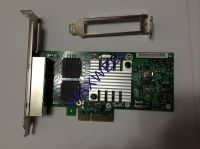49Y4240 49Y4242 82580EB PCI-Express Ethernet Quad Ports Server Adapter
