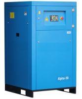 Air Compressor ALPHA-15