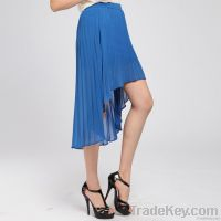 wholesale fashion dress