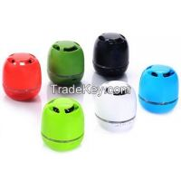 Hot lowest factory price Bluetooth speaker