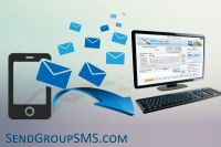 Bulk SMS Software for Mac: Send Group Messages