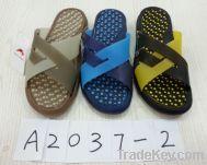 slippers, flip flops