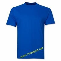 T%-shirt