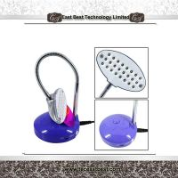 Rechargeable LED Table Lamp