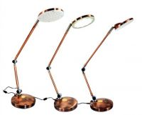 Soft Light Flexible LED Table Lamp
