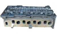 Diesel Engine Cylinder Head for 71729497 71739601 FIAT 188A9.000/199A2.000/199A3.000