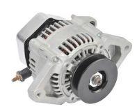 Alternator for Toyota 270600P020 270600P0204 DENSO 104210-4200 1042104201 12V 130A