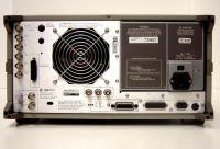 Agilent 8753D/010 RF Network Analyzer