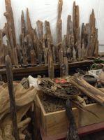 Agar Wood, Sandal Wood, Red Sandal Wood