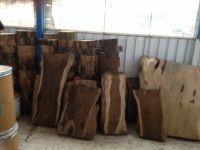 Agar Wood, Sandal Wood, Red Sandal Wood
