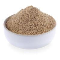 dates powder ; dates flour