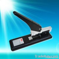 Low price low Moq specialized produce best heavy duty stapler
