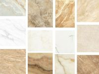 Imitation Marble Tiles & Antique Tiles