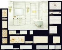Ceramic Wall&Floor Tile