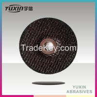 metal,stainless steel grinding disc
