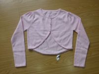 Fashion Wrap Sweater for Girls