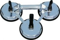 Super Strong Triple Suction Cup lifter