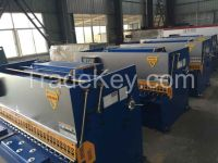 shearing machine price , shearing machine , metal shearing machine