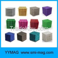 magnetic balls, neocube, magnetic shpere