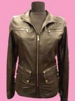 Ladies Jackets Collections