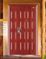 fire rated doors manufacturers