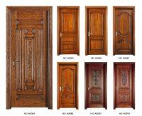 Best Interior Wooden Doors Design