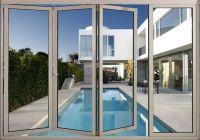 Aluminum Sliding Doors and Windows, aluminum alloy door and window