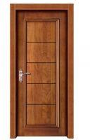 Provide High Grade Solid Wooden Door