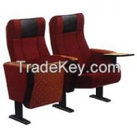 Dubai Auditorium chairs