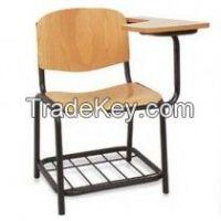 Dubai School furnitures