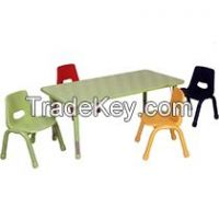 Dubai School furnitures