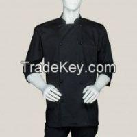Dubai Chef Uniform Store
