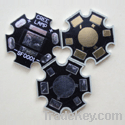 PCB�prototypes, �multilayer�small-volume �ROGERS, HIGH