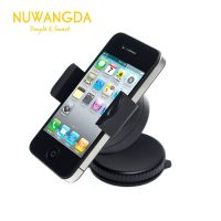 Quality Car Windshield Universal Mobile Phone Mount Holder For Iphone, Samsung, HTC