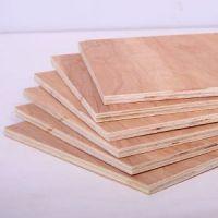 Birch plywood;Oak