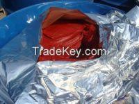Tomato Paste in brix:36-38