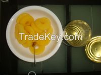 canned pineapple slice 850g
