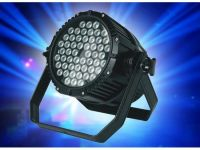 54��3W LED Par Light(Waterproof) SH54