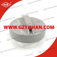 TFR OIL CAP FOR ISUZU 8-97034131-PT(8970341310)