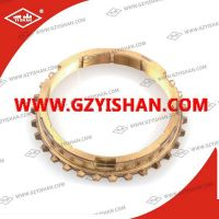 TFR54 NHR RING SYNCHRONIZER(3-4-5-RV)Z=30 FOR ISUZU 8-94463830-PT(8944638300)