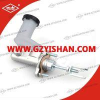 Clutch  Master Cylinder For ISUZU