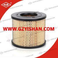 Air Filter For ISUZU