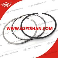 NPR 4HG1 PISTON RING FOR ISUZU 8-97219054-Z(8972190540)