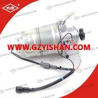 700P 4HK1  OIL-WATER SEPERATOR  FOR ISUZU 8-98008066-1 (8980080660 )