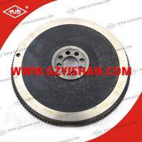 700P 4HK1 FLYWHEEL ASM FOR ISUZU 8-97326227-PT (8973262270)
