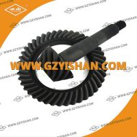 ANGLE GEAR 43:12 FOR
