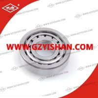 D-MAX TFR DIFFERENTIAL BEARING  FOR  ISUZU  30304-GC(303040)