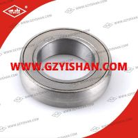 AXLE SHAFT BEARING 9960-25-2064 FOR MAZDA M3 1.6 2.0