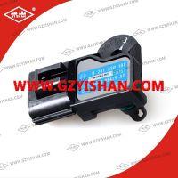 INTAKE AIR SENSOR L301-18-211 FOR MAZDA M6 RY M3 2.0