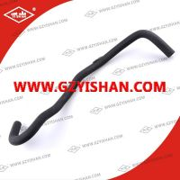 WATER PIPE LF17-15-54Y FOR MAZDA M6